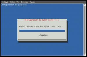 asistente_instalación_mysql_linux_ubuntu_2
