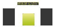 logo_GesCom_200x100