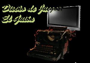 disenyo_de_juegos_el_guion