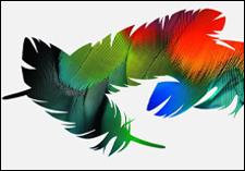 logo_photoshop