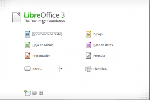 libre_office_3