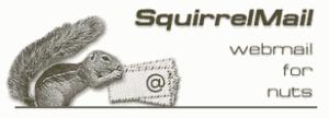 Squirrelmail_logo
