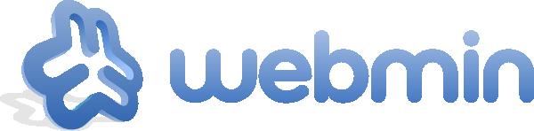 Webmin-Logo-600