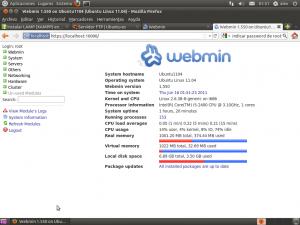 webmin-instalación 5