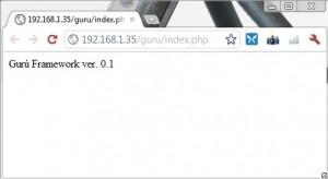 guru/index.php